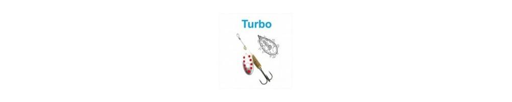 C-Turbo