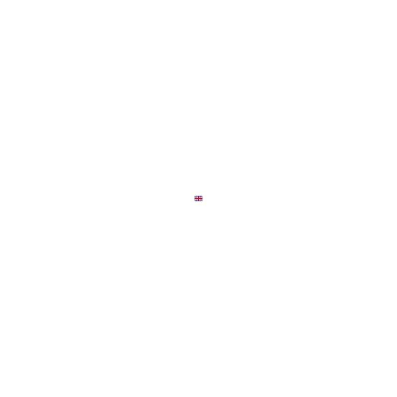 Reder-DEC / Oro-Rojo-Negro